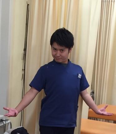 Image_22cfde0.jp