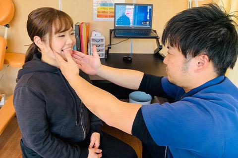 生理痛専門治療選ばれる理由